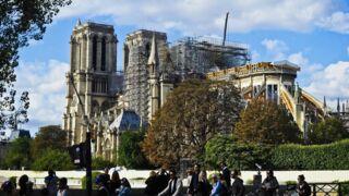 Notre-Dame de Paris : une série sur l'incendie de la cathédrale est en préparation !