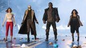 Doom Patrol (SyFy) : quel est le lien avec la série Titans (Netflix) ?