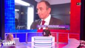 Eric Zemmour sur CNews : les chroniqueurs de TPMP défendent son arrivée, les internautes furieux ! (VIDEO)