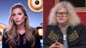 """""""Pour l'image de TF1, vous imaginez ?"""" : Pierre-Jean Chalençon critique la participation de Clara Morgane à Danse avec les stars"""
