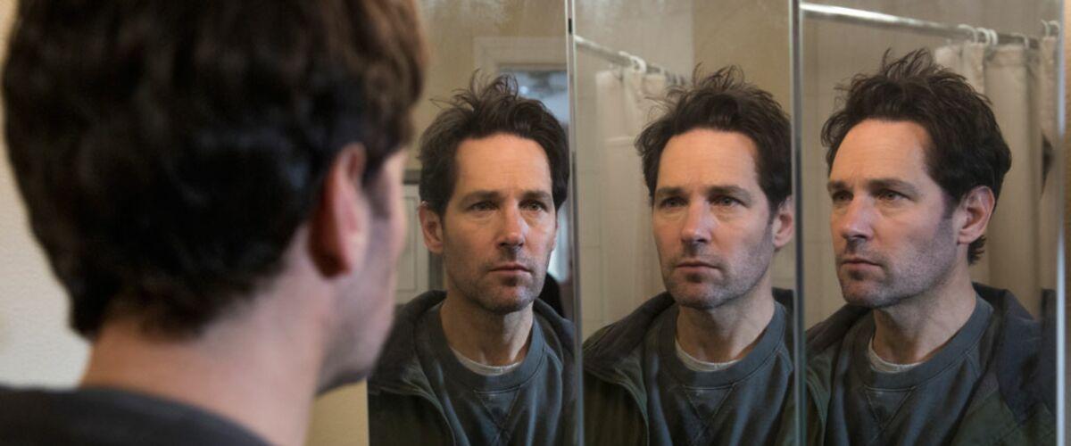 Living With Yourself (Netflix) : faut-il regarder la nouvelle comédie portée par Paul Rudd ?