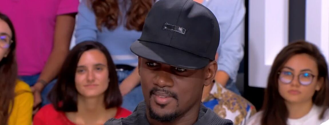Hip hop datant rumeurs
