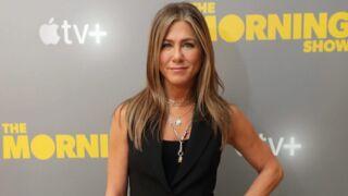 Après avoir cassé internet, Jennifer Aniston s'apprête à faire chavirer les E! People's Choice Awards