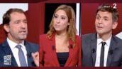 Vous avez la parole : Christophe Castaner remet à leur place Léa Salamé et Thomas Sotto en direct sur France 2 (VIDEO)