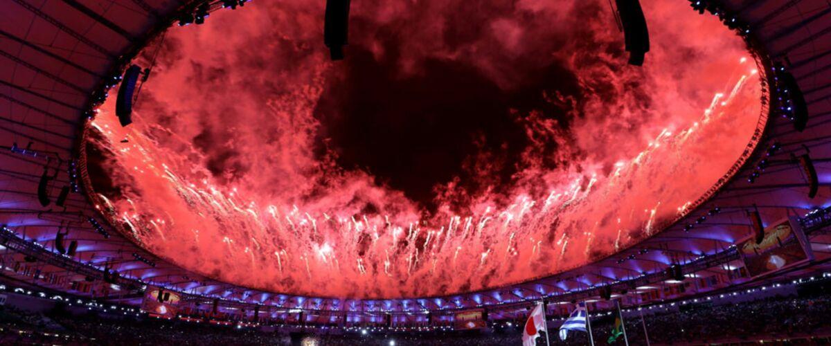 Jeux Olympiques 2020 : Canal+ abandonne ses droits... Alors, sur quelles chaînes suivre la compétition ?