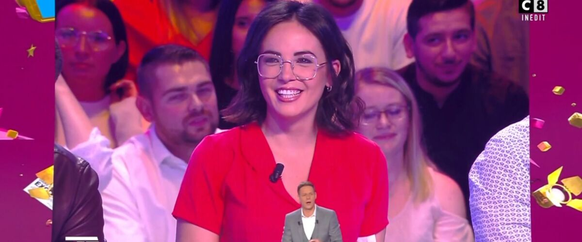 """Jaloux de la rémunération d'Agathe Auproux, Matthieu Delormeau s'enflamme : """"J'ai eu envie de la gifler"""" (VIDE"""