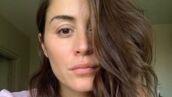 Kessi, la fille d'Anais Camizuli aura-t-elle un compte Instagram comme Ruby Guedj ? Elle répond !