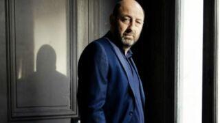 Baron noir : deux journalistes donneront la réplique à Kad Merad dans la saison 3
