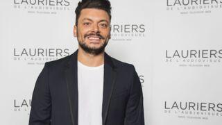 Kev Adams : Mila Kunis l'a invité à dîner chez elle