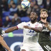 Ligue 1 : des sifflets et un match nul face à Dijon... Lyon a souffert pour la première de Rudi Garcia !