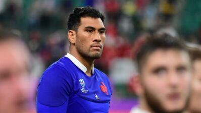 Coupe du monde de rugby 2019 : Sébastien Vahaamahina lynché sur Twitter après l'élimination rageante du XV de France