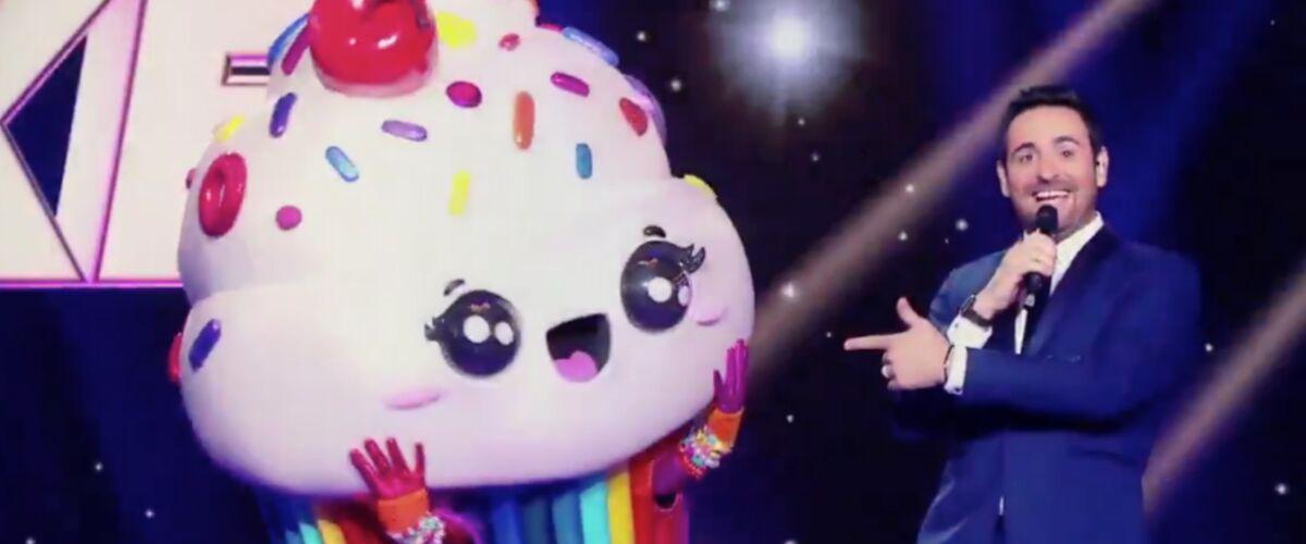 Mask Singer  le prix fou des costumes de la nouvelle