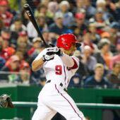 Programme TV World Series Baseball : sur quelle chaine et à quelle heure suivre Washington Nationals/Houston Astros ?