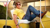 Once Upon A Time In Hollywood : pourquoi la diffusion du film de Tarantino vient d'être suspendue en Chine