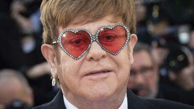 """Elton John balance sur le Roi Lion nouvelle version : """"Une énorme déception"""""""