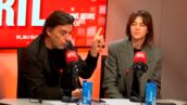"""Yvan Attal jugé """"trop dur avec son fils"""", l'acteur a été viré des castings de son propre film ! (VIDEO)"""