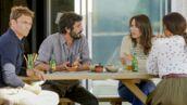 La Dernière Vague (France 2) : qui sont les acteurs ?