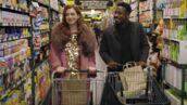 Modern Love (Amazon Prime Video) : nous avons vu les premiers épisodes de la série d'Anne Hathaway... Et nous avons adoré !