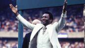 Pelé : l'histoire tragique de deux de ses enfants