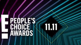E! People's Choice Awards : découvrez qui a été sacrée Influenceuse Pop Culture France 2019 (PHOTO)