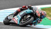Programme TV MotoGP : à quelle heure et sur quelle chaine suivre le Grand Prix d'Australie ?