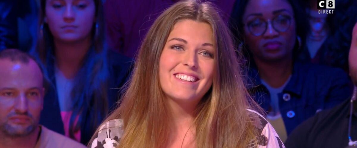 """Le comité Miss France grossophobe ? Les lourdes accusations d'une ancienne Miss contre Sylvie Tellier : """"Elle"""