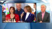 Club Dorothée : Jacky dévoile (enfin) les vraies raisons de l'arrêt de l'émission culte ! (VIDEO)