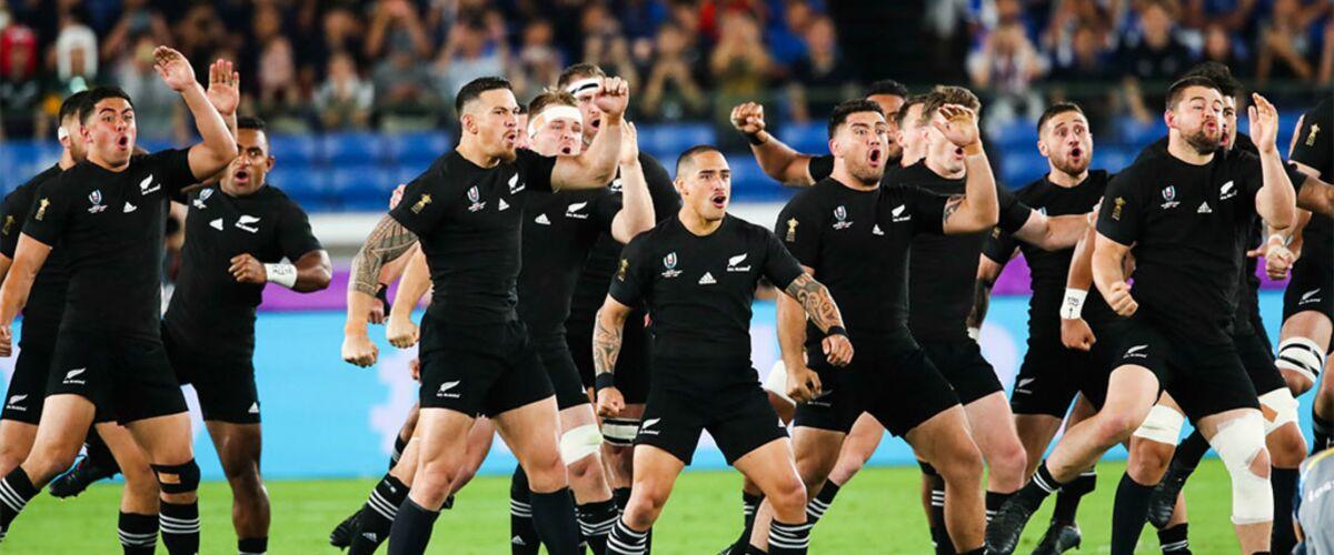 Programme TV Coupe du monde de rugby 2019 : à quelle heure et sur quelle chaîne suivre la demi finale Angleter