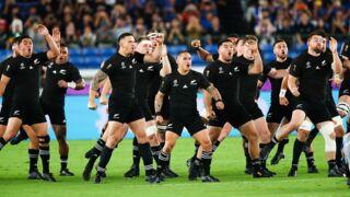 Programme TV Coupe du monde de rugby 2019 : à quelle heure et sur quelle chaîne suivre la demi finale Angleterre/Nouvelle-Zélande ?
