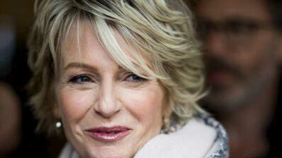 Exclu. Découvrez les premiers invités de Sophie Davant dans Ma lettre (France 2), le remake de Stars à domicile
