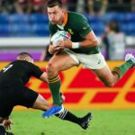 Programme TV Coupe du monde de rugby 2019 : à quelle heure et sur quelle chaine suivre la demi finale Afrique du Sud/Pays de Galles ?