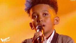 The Voice Kids : Soan émeut les internautes aux larmes avec sa prestation