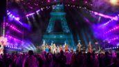 Les 130 ans de la Tour Eiffel (France 2) : qui sont les invités de l'émission anniversaire ?