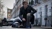 """Gabriel Byrne à propos de La guerre des mondes sur Canal+ : """"C'est une série bouleversante"""""""