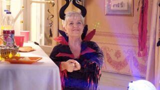 Joséphine, ange gardien : les plus beaux costumes de Mimie Mathy dans la série de TF1 (PHOTOS)