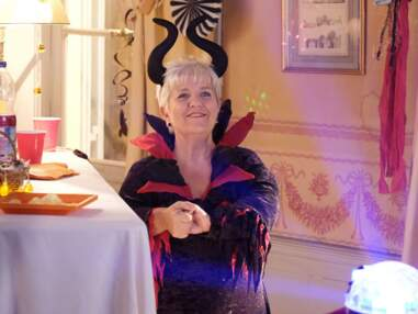 De Cléopâtre à Cruella d'Enfer... Les meilleurs looks de Joséphine, ange gardien !