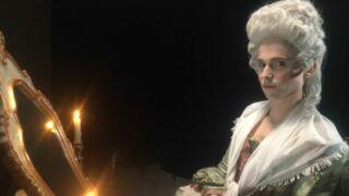 """""""Secrets d'Histoire"""" (France 3) : le chevalier d'Éon était-il un homme ou une femme ?"""