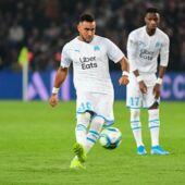 Programme TV Ligue 1 : Dijon/PSG, OM/Lille, Bordeaux/Nantes, Saint-Étienne/Monaco... horaires et chaînes des matchs de la 12ème journée