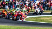 Programme TV Moto GP : sur quelle chaîne et à quelle heure suivre le Grand Prix de Malaisie ?