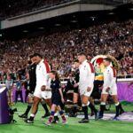 Coupe du monde de rugby 2019 : sur quelle chaîne et à quelle heure suivre la finale Angleterre/Afrique du Sud ?