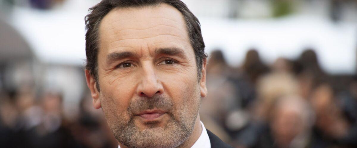 """""""Pas crédible"""", """"Trop maigre""""... Gilles Lellouche dans le rôle d'Obélix ne convainc pas les fans"""