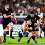 Coupe du monde de rugby 2019 : sur quelle chaîne et à quelle heure suivre la petite finale Nouvelle-Zélande/Pays de Galles ?