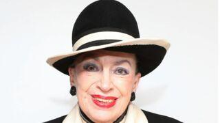 """Bientôt une Miss France transgenre ? Geneviève de Fontenay s'emporte : """"Ce n'est pas possible, c'est contre-nature"""""""