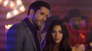 Exclu. Lucifer saison 5 : épisode musical, Inbar Lavi (Eve), Tom Welling (Caïn)... Les révélations du co-showrunner de la série !