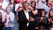 Taratata 100% live (France 2) : qui sont les invités du 4 novembre ? (VIDEO)