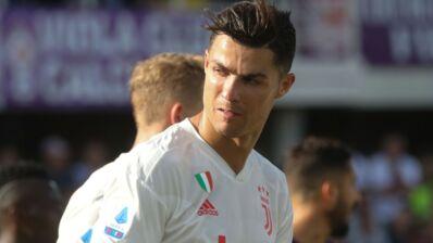 Cristiano Ronaldo gagne 1 million d'euros à chaque publication Instagram sponsorisée, son secret révélé