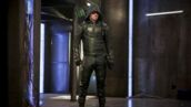 Arrow : une ancienne star de la série de retour pour l'épisode final