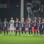 PSG : Neymar, Mbappé, Di Maria... découvrez les déguisements des joueurs parisiens pour Halloween ! (PHOTOS)