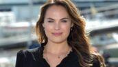 Exclu. Section de recherches : Mélanie Maudran (Un si grand soleil) rejoint la série policière de TF1