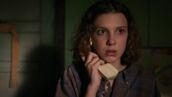 Stranger Things (Netflix) : quatre nouveaux personnages rejoignent la saison 4